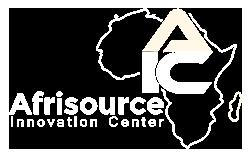 Afrisource Innovation Center Namibia